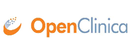 OpenClinica